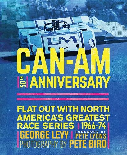 CanAm Anniversary.jpg