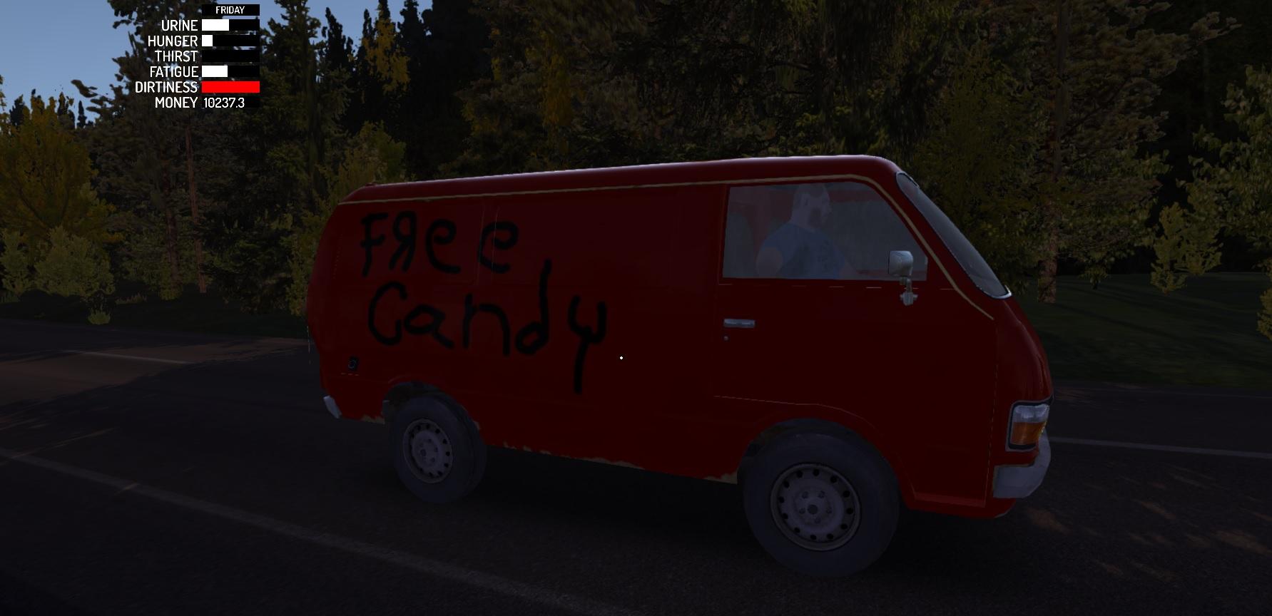 candyvan.jpg