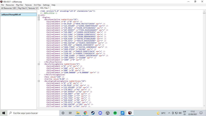 Captura de pantalla (246).png