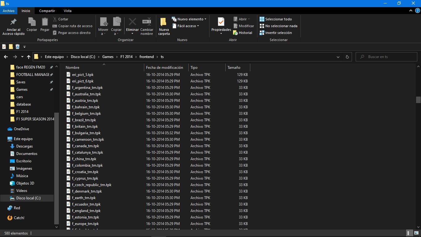 Captura de pantalla (507).png