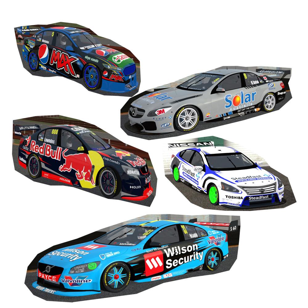 car cluster.jpg