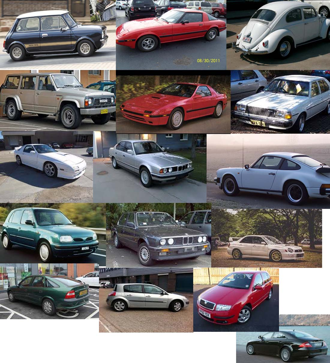 car collage 2.jpg