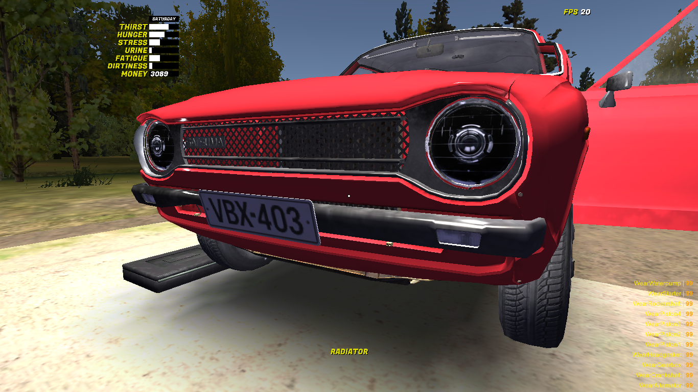 Car front Off.png
