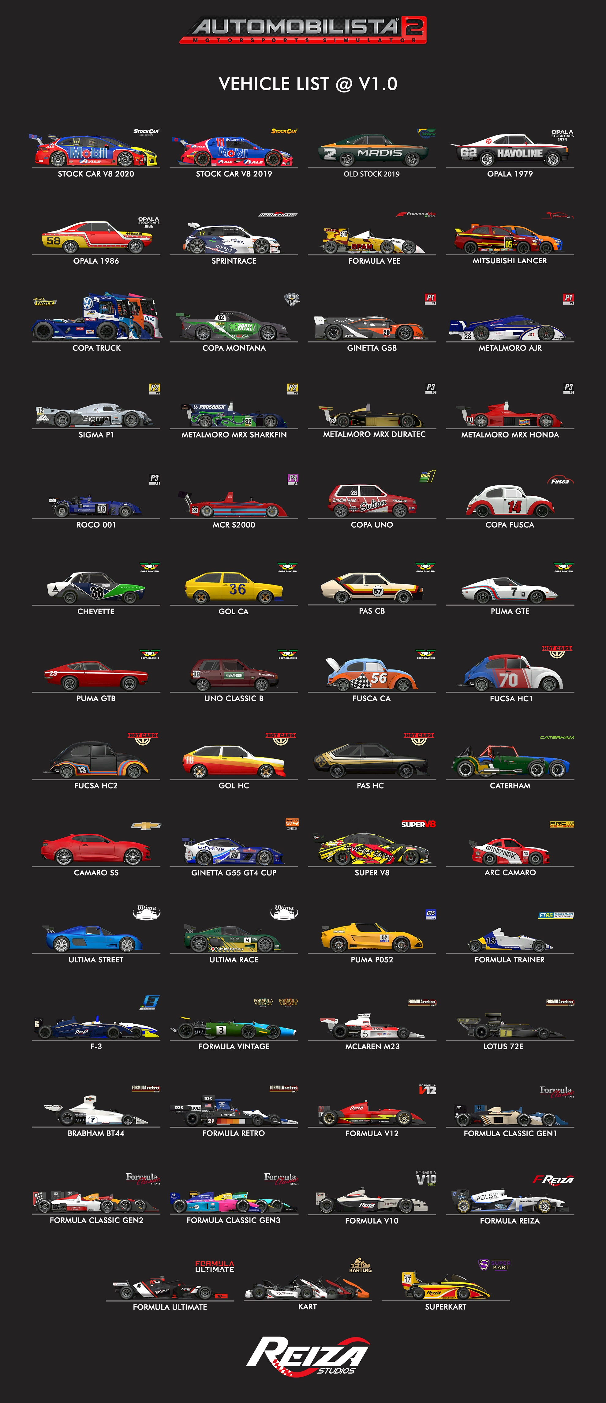 car-list-jpg.388394