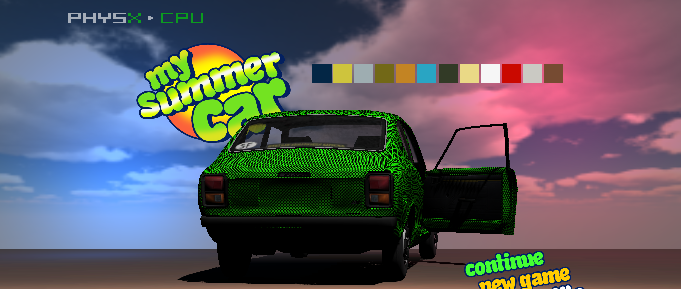 Car Texture 1.png