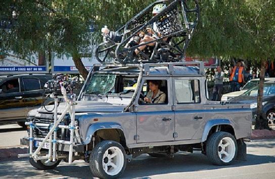 Car top rig.jpg
