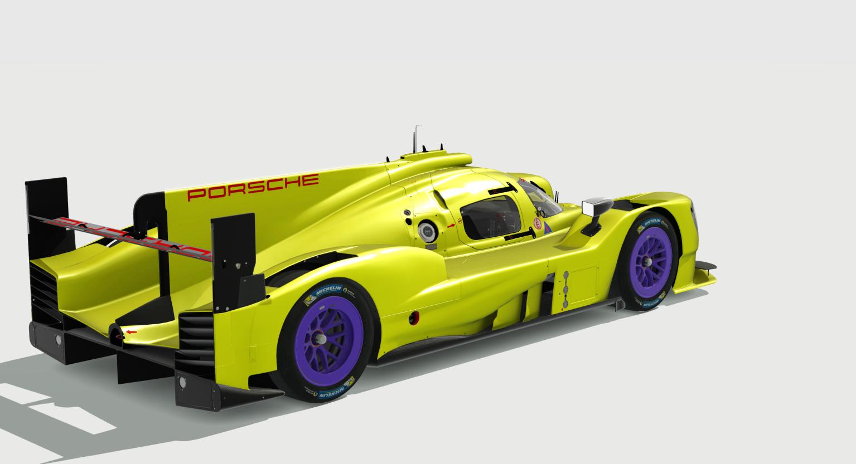 car1-1.jpg