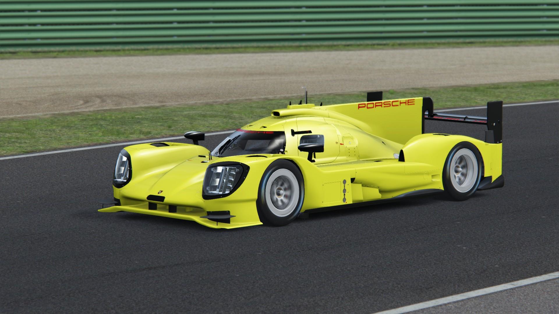 car1-2.jpg