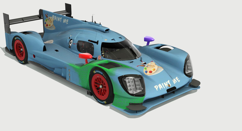 car2-1.jpg