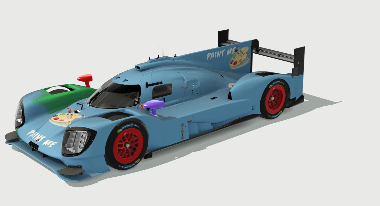 car2-2.jpg