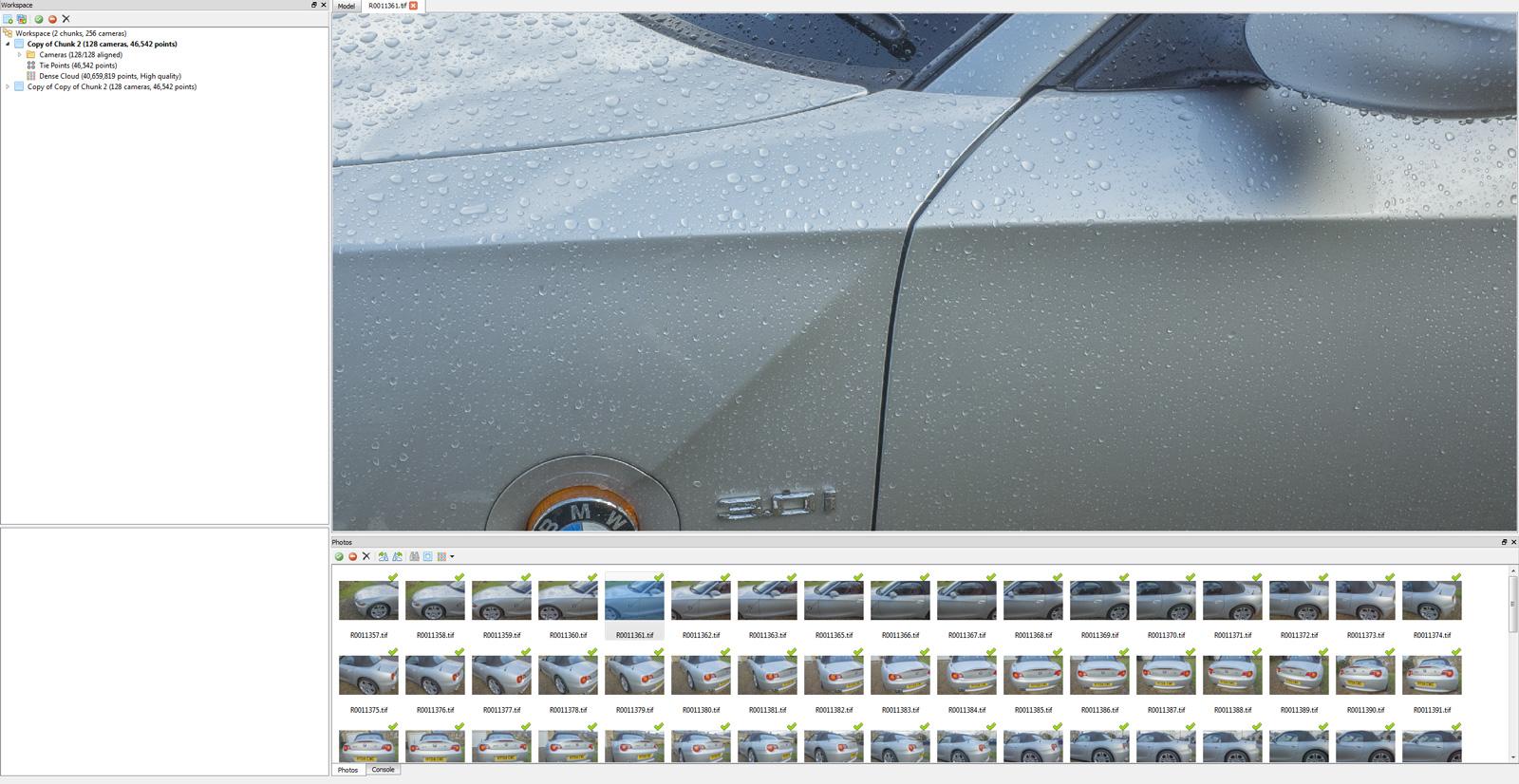 car_photo_good.jpg