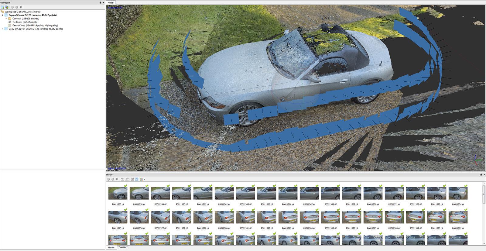 car_photogrammetry.jpg