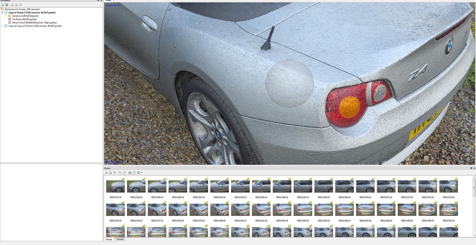 car_photogrammetry_tracking_info.jpg