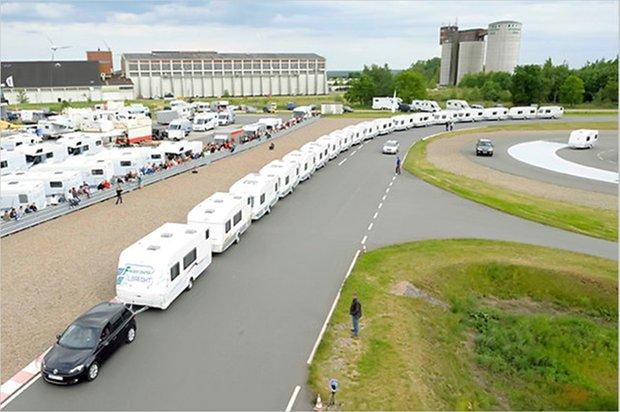 Caravan-Pulling.jpg