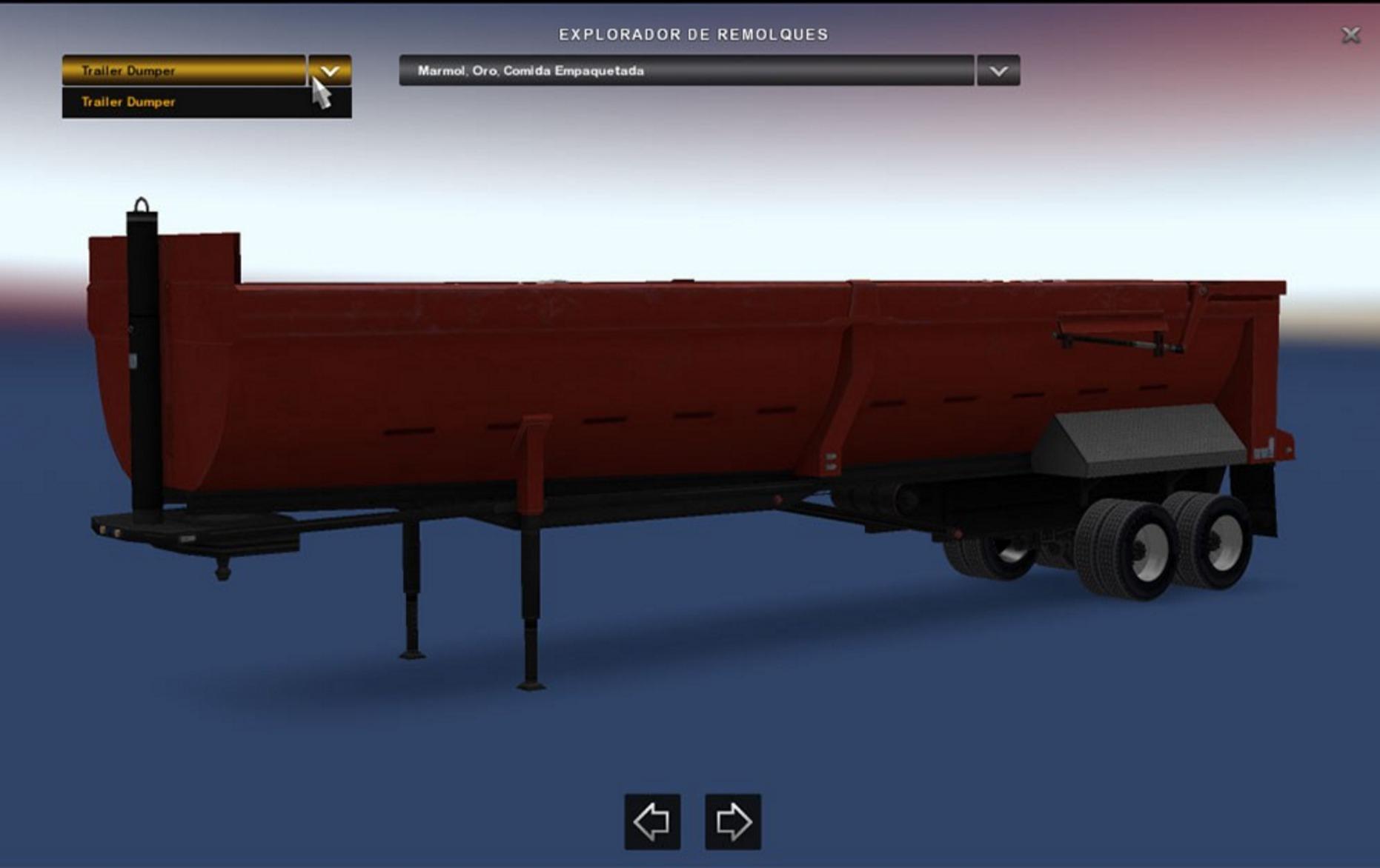 cargo mod.jpeg