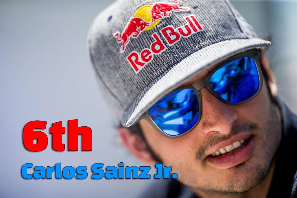 Carlos-Sainz.jpg