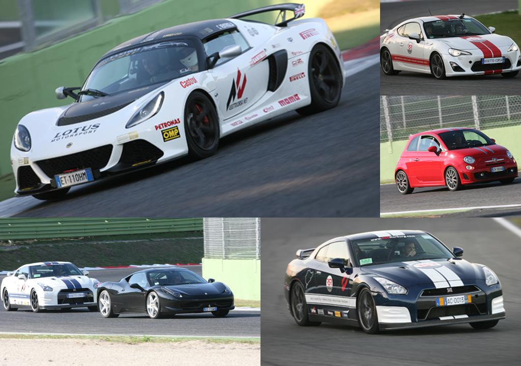 Cars1rev1.jpg
