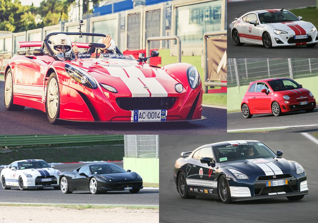 Cars2rev1.jpg