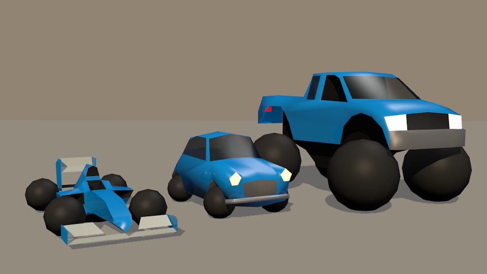 cars_in_a_row2.png