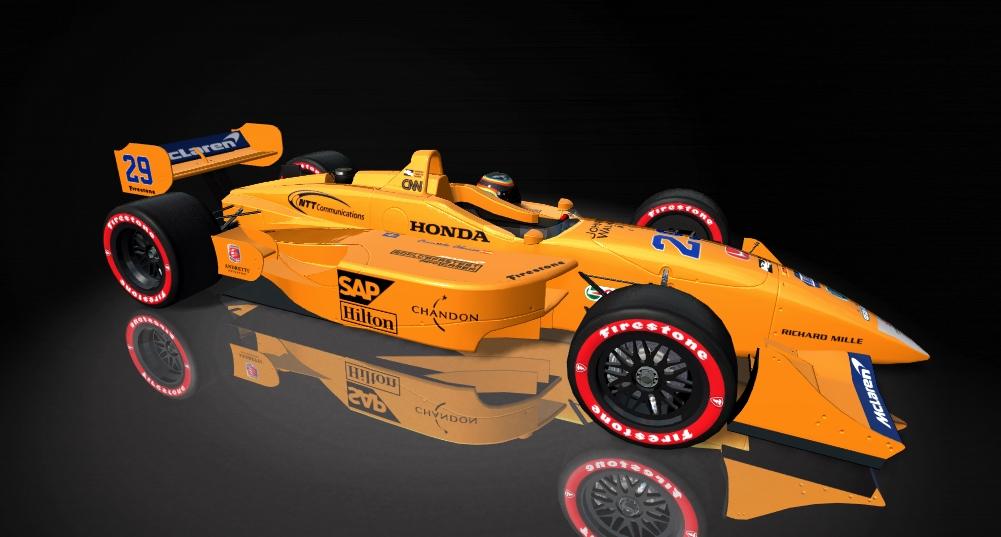 CART_Extreme_Mclaren Honda Andretti.jpg