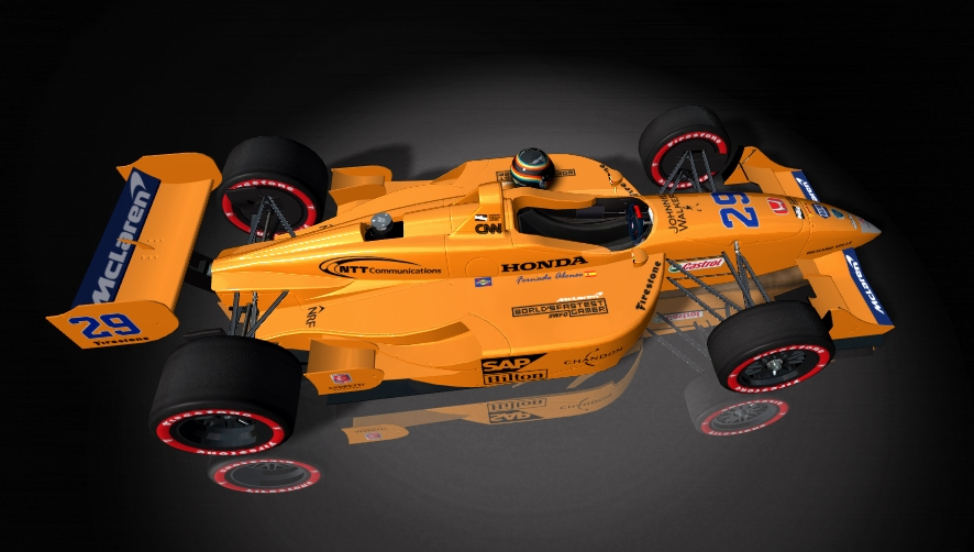 CART_Extreme_Mclaren Honda Andretti_1.jpg