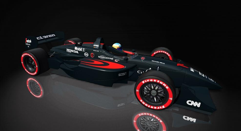CART_Extreme_Mclaren Honda F1.jpg