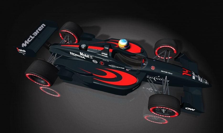 CART_Extreme_Mclaren Honda F1_1.jpg