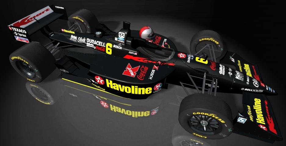 CART_Extreme_Newman_Haas_Andretti.jpg