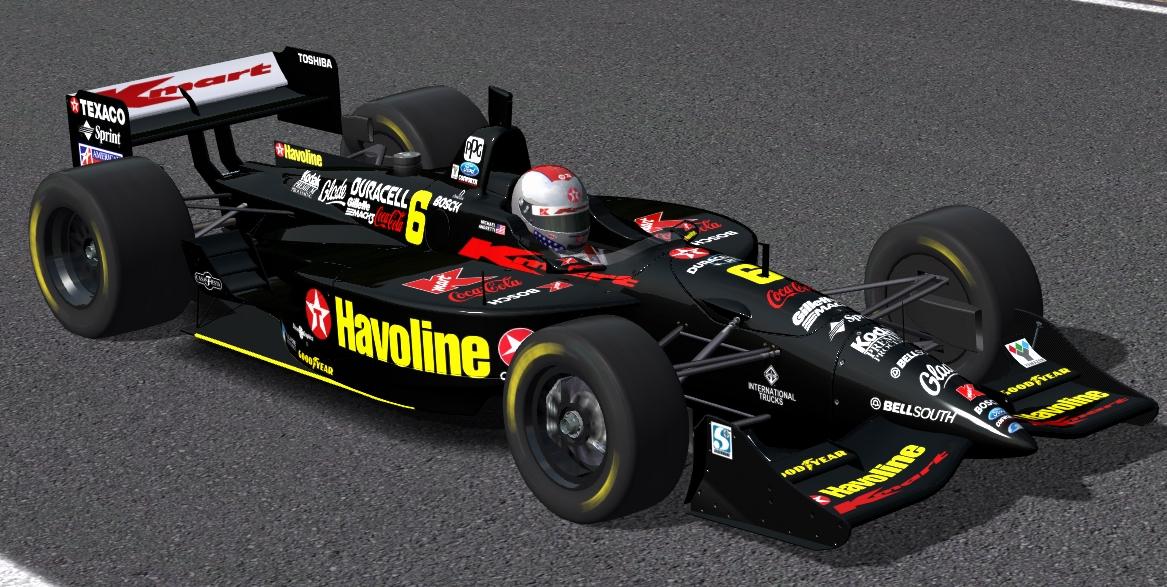 CART_Extreme_Newman_Haas_Andretti_1.jpg