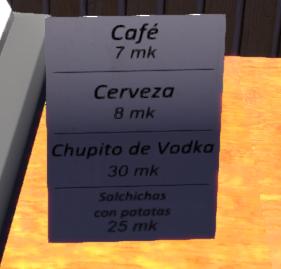 cartel pub.png