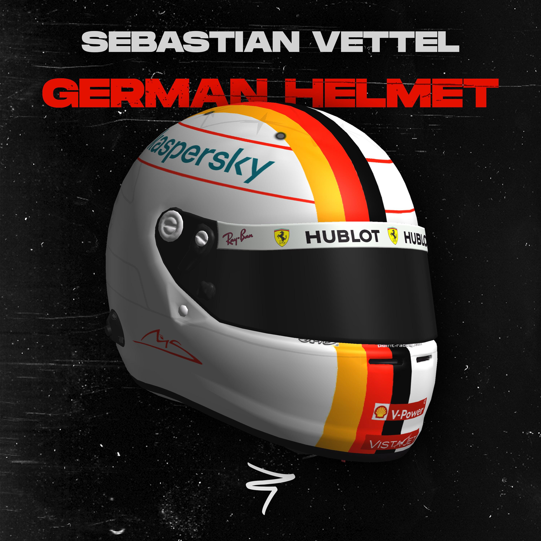 Casco Vettel 1.jpg