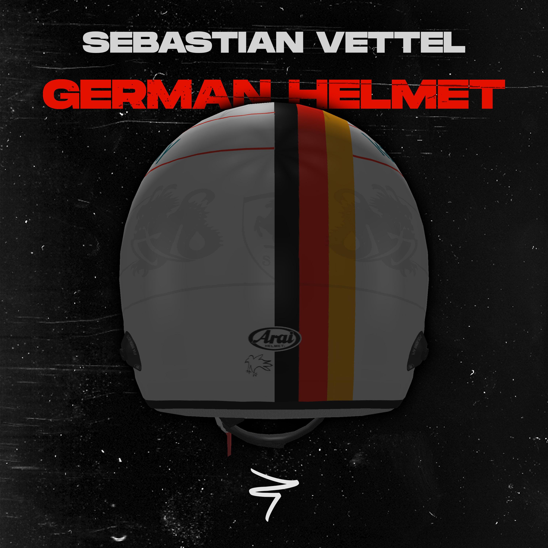 Casco Vettel 2.jpg