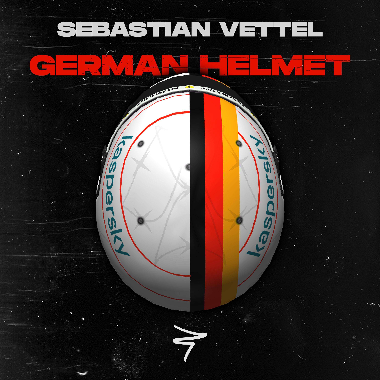 Casco Vettel 3.jpg