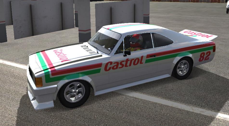 Castrol Racing.jpg