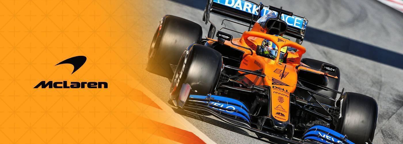 Category_Banner_1400x500px_McLaren2020_ofw8-ut.jpg