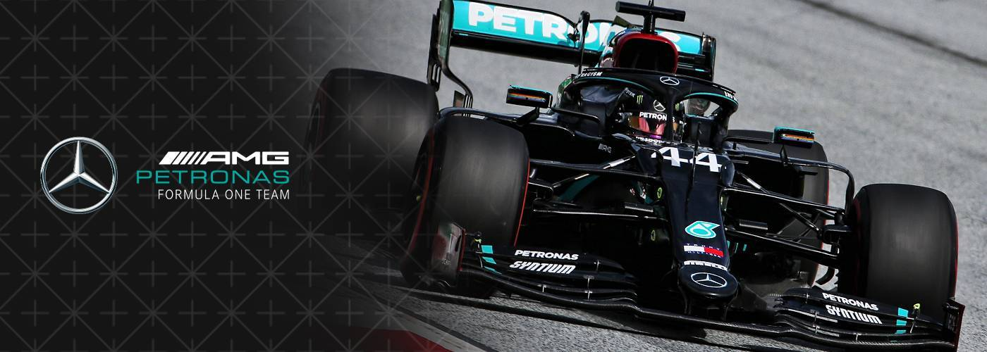 Category_Banner_1400x500px_Mercedes2020_Black_Livery.jpg