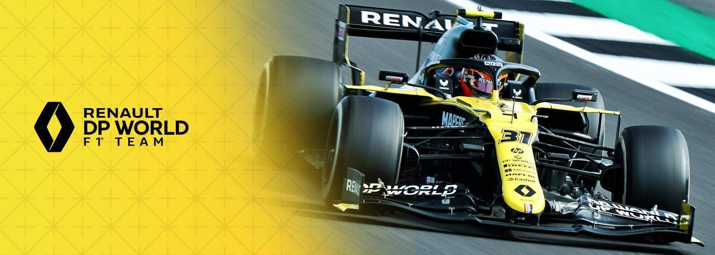 Category_Banner_1400x500px_Renault2020_copy.jpg