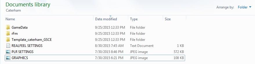 Caterham 500 files.jpg
