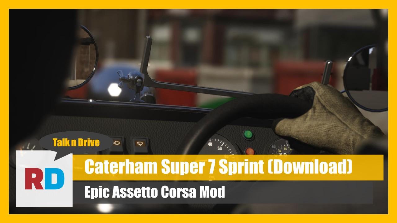Caterham 7 Sprint .jpg