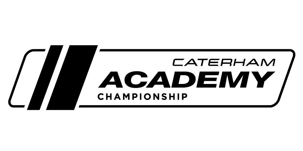 caterham-academy-championship-blk-wht.jpg