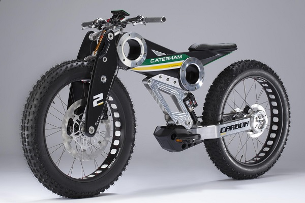 Caterham-Carbon-e-bike-01.jpg