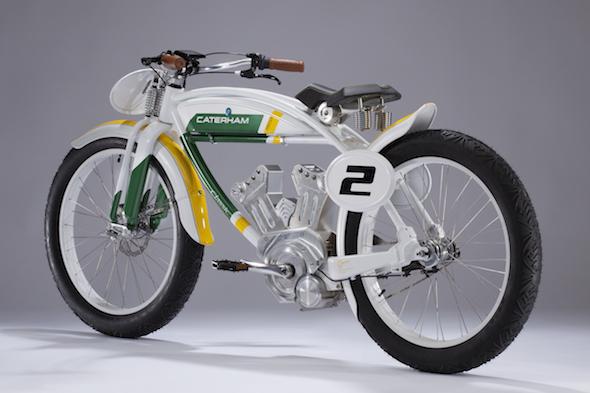 Caterham-Classic-e-bike-03.jpg