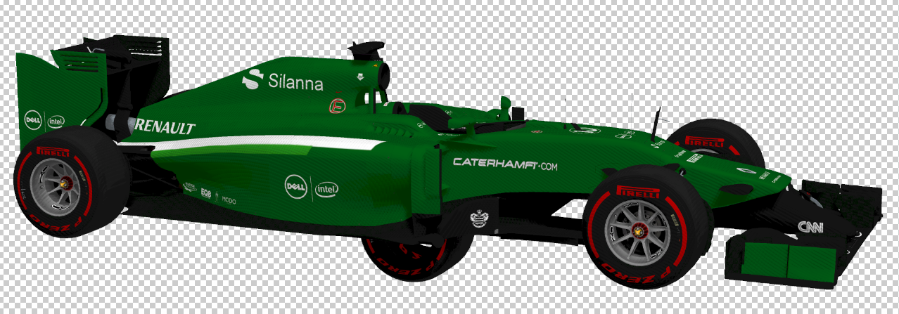 Caterham CT05 Rd.10.PNG