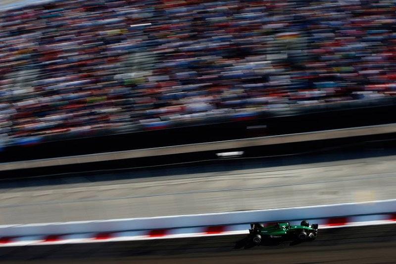 Caterham F1.jpg