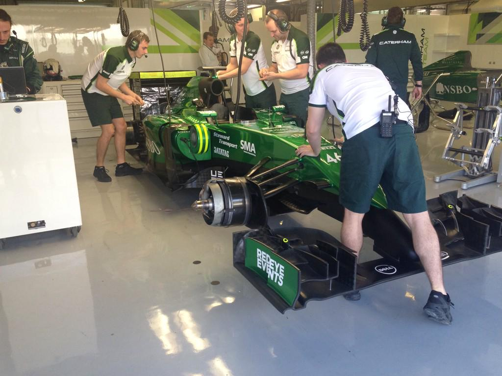 Caterham F1 Team.jpg