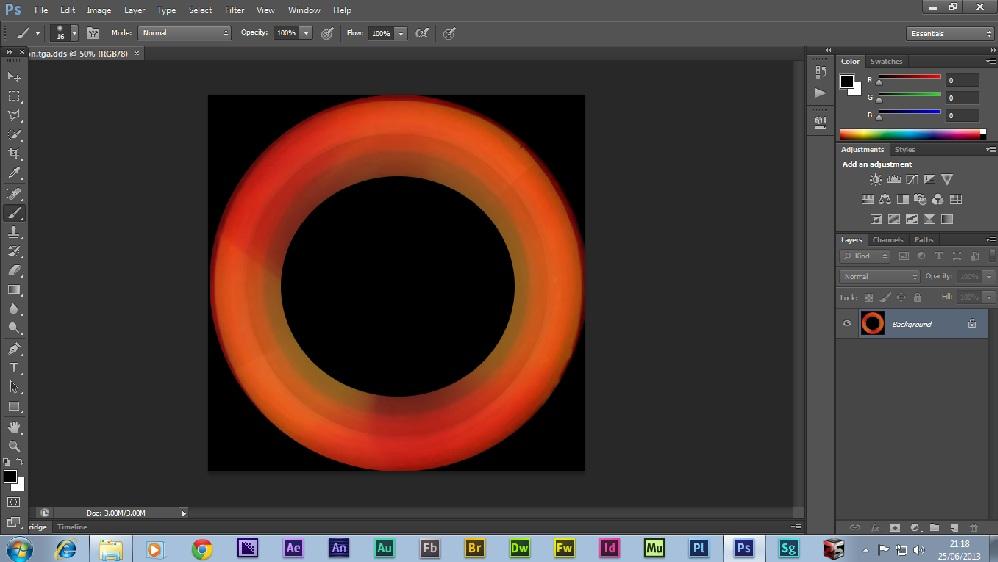 ceramic discs.jpg