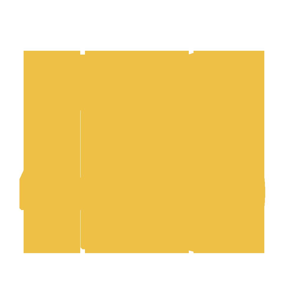 CGR-48.png