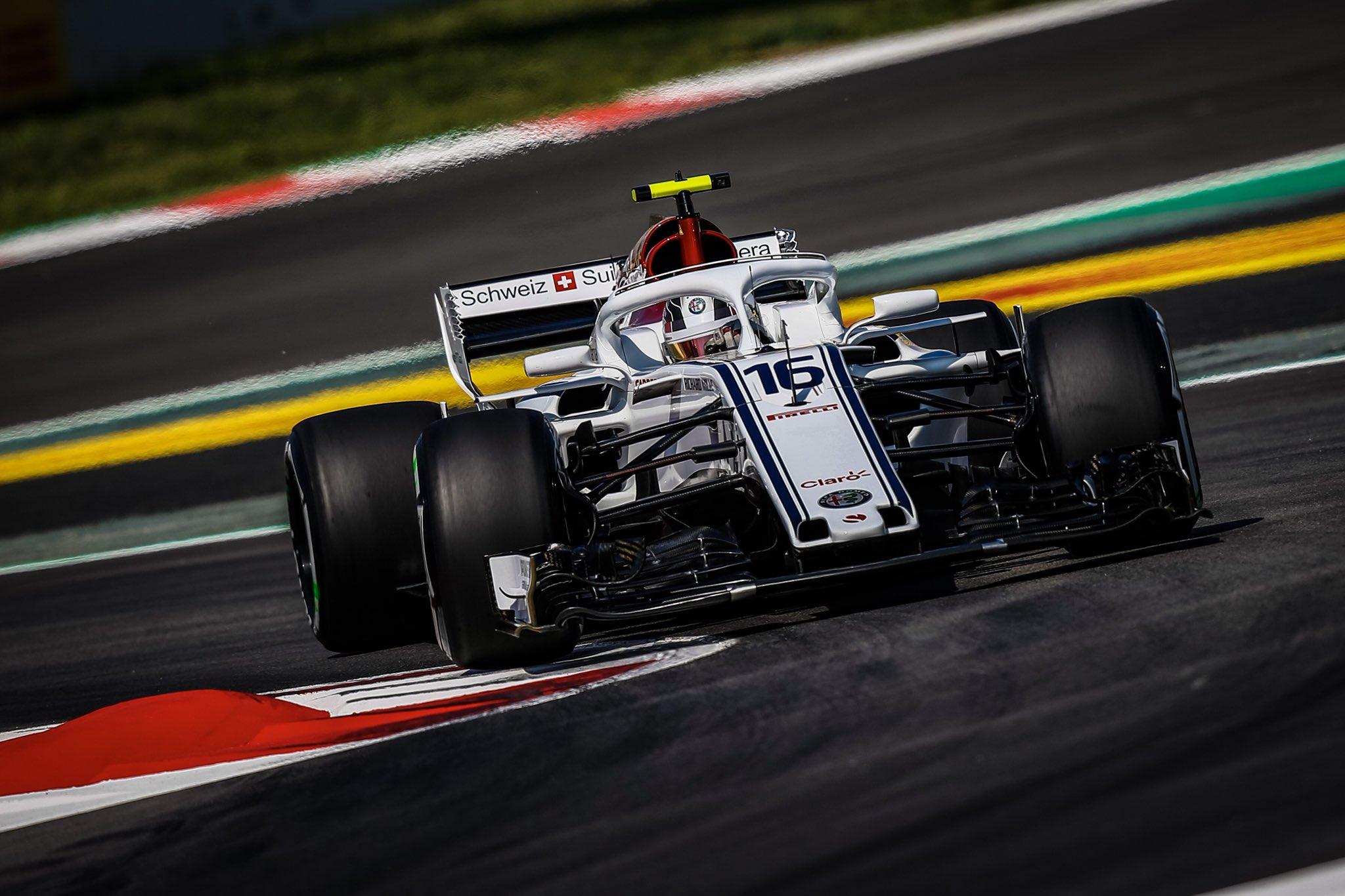 Charles Leclerc For Ferrari 2019 2.jpg