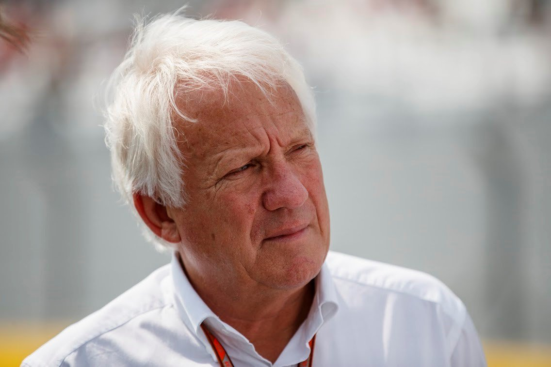 Charlie Whiting.jpg