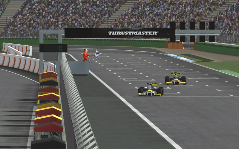 Chequered Flag.png